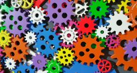 """""""Użyj wyobraźni"""" – warsztaty dla uczniów"""