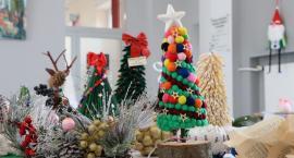 Czas na świąteczne ozdoby – Konkurs Bożonarodzeniowy