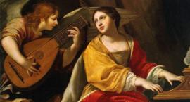 Śpiewające wspomnienie św. Cecylii – koncert w Garwolinie