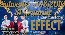 Mega Sylwester 2018/2019