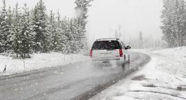 Przygotuj auto do sezonu zimowego