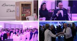 Bal charytatywny w Lipówkach – blisko 25 tys. zł dla osieroconych dzieci