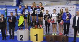 Wielki sukces Anny Kotlarskiej na IMPM