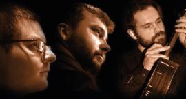 Trio Łódzko-Chojnowskie i Kaczmarski
