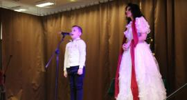 Konkurs Pieśni Patriotycznej w Żelechowie