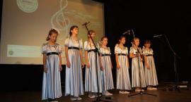 II Festiwal Piosenki Religijno-Patriotycznej za nami