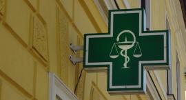 Apteka dyżurna w Garwolinie – harmonogram na cały 2019 rok