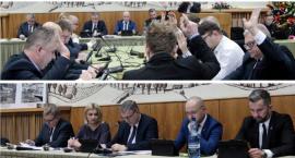 inwestycje na rok 2019 w Garwolinie – budżet uchwalony jednomyślnie