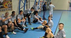 Lech Team mistrzem SLPH