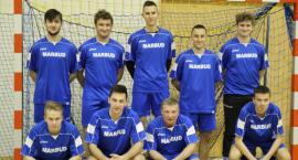 XIII Turniej Halowej Piłki Nożnej o Puchar Burmistrza Żelechowa