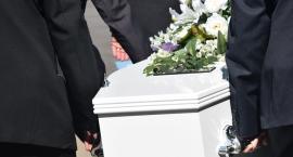 Ostatnie pożegnanie Patrycji Rodak – uroczystości pogrzebowe