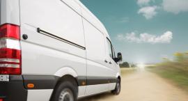 Jak kupić małe auto dostawcze na firmę?