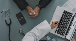 Kontrole zwolnień lekarskich – duże pieniądze wracają do ZUS