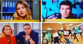 DD TVN w Garwolinie – Dlaczego młodzi ludzie wybierają małe miasta?
