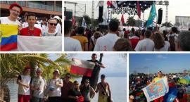 Z Głoskowa do Panamy – Wspomnienia ze ŚDM 2019 w Ameryce Środkowej