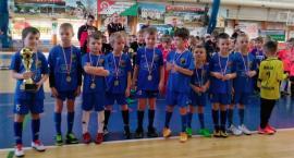 Wilga Garwolin wygrywa Mazur Cup