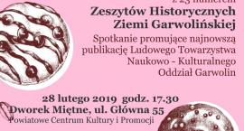 Historycznie Tłusty Czwartek w Miętnem