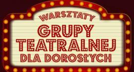 Teatr dla dorosłych w Miętnem