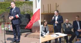 Waldemar Sabak najlepszym Wójtem Roku 2018? Głosowanie widzów TVP