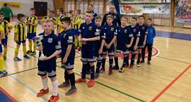 Wilga Garwolin zdobyła Puchar Prezesa Mazura Karczew
