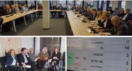 Zamiar likwidacji przegłosowany – Co dalej z PCKiP w Miętnem?