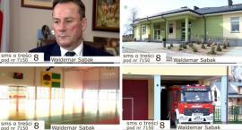 Głosowanie TVP na Wójta Roku 2018 trwa do północy