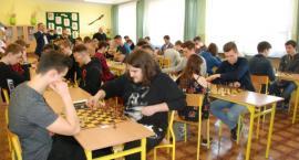 Najlepsi szachiści nagrodzeni