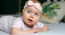 Zuzia - mała Mikrocjanka potrzebuje Waszej pomocy (zbiórka i licytacje)