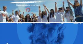 Zapisy na XXIII Spotkanie Młodych Lednica 2000 rozpoczęte