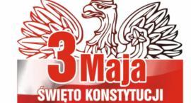 Rocznica uchwalenia Konstytucji 3 Maja w Sobolewie