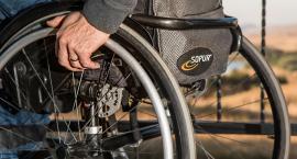 Osoby z niepełnosprawnością mogą żyć aktywnie