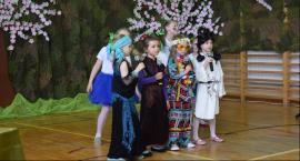 Przegląd piosenki dziecięcej i młodzieżowej Majowe Słowiki