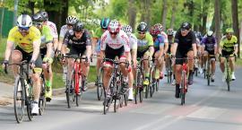 ŻTC BIKE RACE po raz pierwszy w Garwolinie