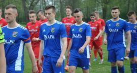 Wilga walczy o pozostanie w IV lidze, Orzeł pogodzony ze spadkiem