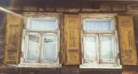 W Garwolinie o dziedzictwie kulturowym powiatu