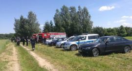 Zaginiony mężczyzna nie żyje – Jego ciało znaleziono na polu