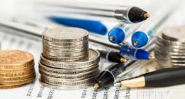 Krajowy Rejestr Dłużników Niewypłacalnych. Jakie informacje trafiają do KRDN?
