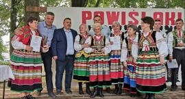"""XXVI Konkurs Kapel i Śpiewaków Ludowych Regionów Nadwiślańskich """"POWIŚLAKI"""""""