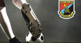 Zakończenie sezonu GKS Wilga Garwolin