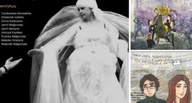 Dni Garwolina uczcimy teatrem – Trzy premierowe spektakle
