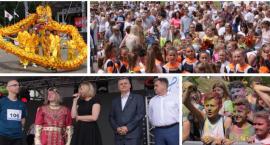 Dni Garwolina 2019 – Zdjęcia (część 1)