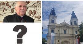 Zmiany w duchowieństwie w parafiach powiatu garwolińskiego