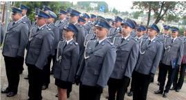 Policjanci zapraszają mieszkańców do wspólnego świętowania
