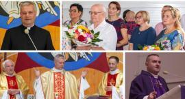 Po rezygnacji księdza Lemieszka mają nowego proboszcza