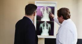 Blokada ortopedyczna- skuteczna walka z bólem