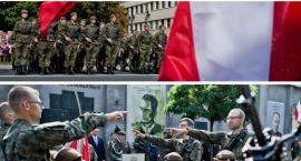 Przysięga wojskowa w Garwolinie już w niedzielę