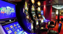 Ujawnili nielegalne automaty do gier i papierosy bez akcyzy