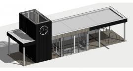 Nowoczesne dworce w naszym powiecie – PKP S.A. podpisała umowę na projekt i budowę