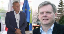 Nowy kierownik POSiZL i Hotelu Miętne – Kowalski zastępuje Kujdę