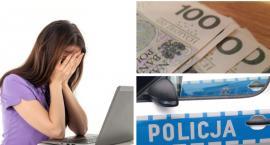 Straciła 1000 zł – Oszustwo na BLIK-a